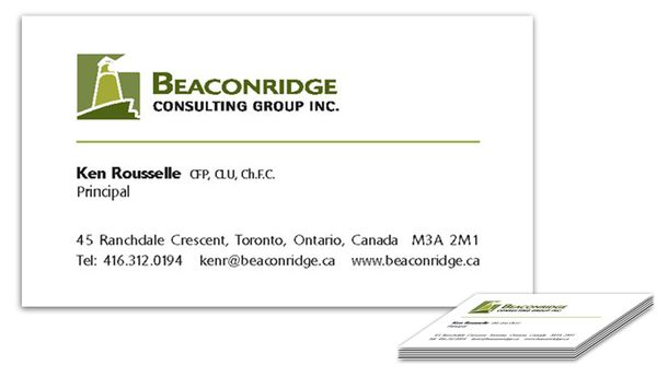 beaconridge cards