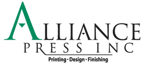 Alliance Press Inc.